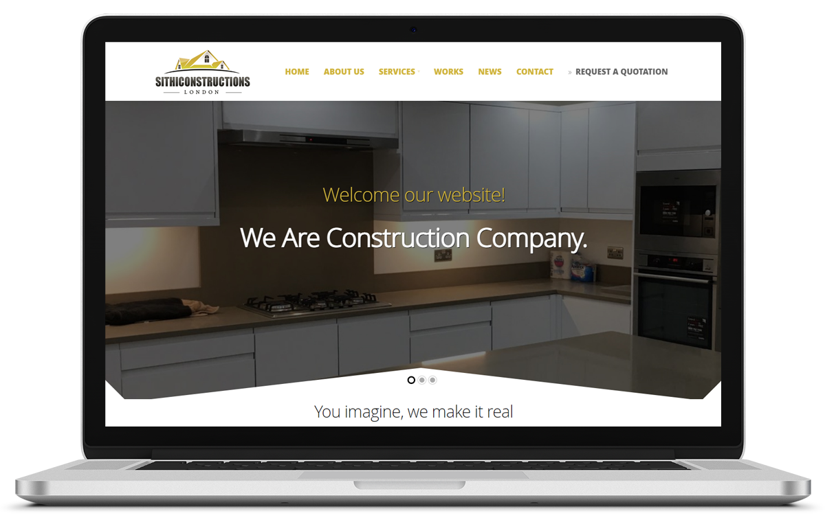 www.sithiconstructions.co.uk